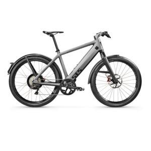 Stromer ST5- elektrische fiets