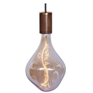 Tala Voronoi LED Pendel