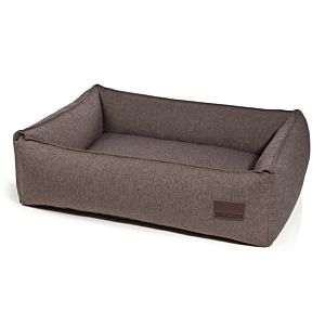 MiaCara Nube Box Dog Bed 7