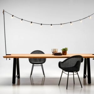 Vincent Sheppard Light My Table - outdoor verlichting