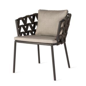 Vincent Sheppard Leo Dining Chair 3