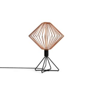 Wever & Ducré Tafellamp Wiro Diamond