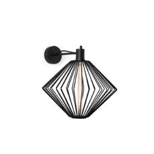 Wever & Ducré Wiro Diamond Wandlamp