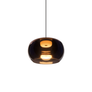Wever & Ducré Wetro hanglampen