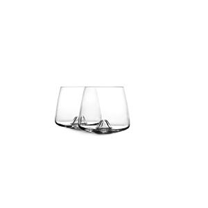 Normann Copenhagen Wiskey Glass