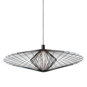Wever & Ducré hanglamp Wiro Diamond 3.0