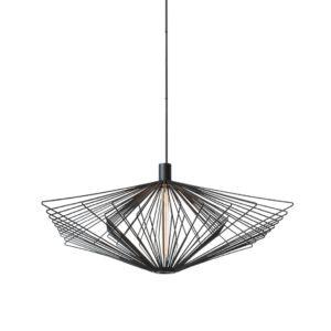 Wever & Ducré hanglamp Wiro Diamond 4.0