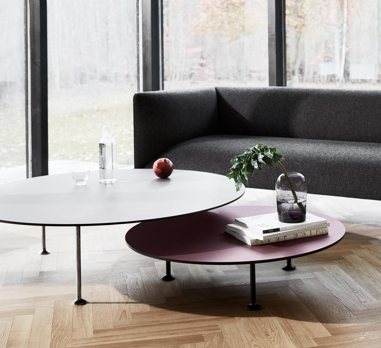 Menu meubilair, verlichting en woonaccessoires