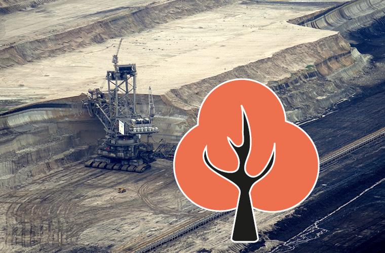 eco-strategieën grondstoffen
